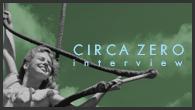 [インタビュー]<br />【CIRCA ZERO / サーカ・ゼロ】元ポリスのギタリスト、アンディ・サマーズ(71歳)が新たにロック・バンドを結成!