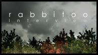 """[インタビュー]<br />ミニマリズムと音響的アプローチ、コンポジションと即興性が交差する未知の領域——""""21世紀ジャズの来るべきかたち""""rabbitoo"""