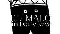 [インタビュー]<br />伝説のユニットEL-MALOがニュー・アルバムを引っ提げて4年ぶりに電撃復活!