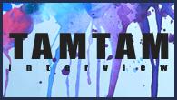 """[インタビュー]<br />""""ダブ・バンド""""じゃなくなるという選択肢はない——TAMTAM、さらに歩みを進めた新作『For Bored Dancers』をリリース"""