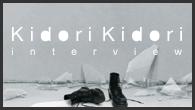 [インタビュー]<br />次世代のレベル・ミュージックを鳴らす注目のバンド、Kidori Kidori
