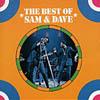 サム&デイヴ / ベスト・オブ・サム&デイヴ [再発] [CD] [アルバム] [1991/02/25発売]
