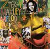ジギィ・マーリィ・アンド・ザ・メロディ・メイカーズ / ワン・ブライト・デイ [廃盤] [CD] [アルバム] [1989/09/21発売]