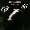 ザ・スミス / ザ・クイーン・イズ・デッド [再発] [CD] [アルバム] [1997/11/25発売]