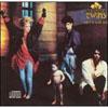 トンプソン・ツインズ / フューチュアー・デイス [再発] [CD] [アルバム] [1997/10/22発売]