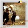 トンプソン・ツインズ / サイド・キックス [再発] [CD] [アルバム] [1997/10/22発売]