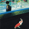 近田春夫 / 天然の美 [再発][廃盤] [CD] [アルバム] [1992/11/21発売]