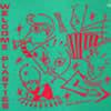 プラスチックス - ウェルカム・プラスチックス [CD] [廃盤]