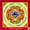 スパイロ・ジャイラ / スリー・ウィッシズ [CD] [アルバム] [1992/06/21発売]