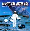 ヤン富田 / MUSIC FOR ASTRO AGE [2CD] [CD] [アルバム] [1992/11/01発売]