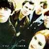 スローダイヴ / スーヴラク [廃盤] [CD] [アルバム] [1993/07/21発売]