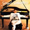セルジオ・サルヴァトーレ / セルジオ・サルヴァトーレ・デビュー! [CD] [アルバム] [1993/09/22発売]