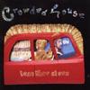 クラウデッド・ハウス / トゥゲザー・アローン [廃盤] [CD] [アルバム] [1994/01/12発売]