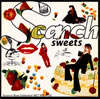 すかんち / SWEETS〜SCANCH BEST COLLECTION [CD] [アルバム] [1994/01/26発売]