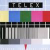 テレックス / テクノ革命 [廃盤] [CD] [アルバム] [1994/01/21発売]
