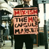 THE MAD CAPSULE MARKET'S / MIX-ISM [廃盤]