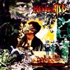 ヘルチャイルド / グリーム・イン・ザ・グルーム [CD] [アルバム] [1994/05/01発売]