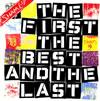 シャム69 / ベスト・オブ・シャム69 [CD] [アルバム] [1994/06/25発売]