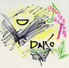 """想い出波止場 / """"リヴァース&ギガーズ""""1987〜1993 [CD] [アルバム] [1994/08/08発売]"""