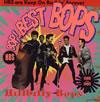 ヒルビリー・バップス / バップ!ベスト・バップス〜ヒルビリー・バップス1986-1988 [2CD] [CD] [アルバム] [1994/09/01発売]