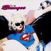 シャンプー / ウィ・アー・シャンプー [再発][廃盤] [CD] [アルバム] [1997/10/29発売]