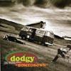 ドッジー - ホームグロウン [CD]