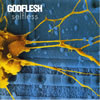 ゴッドフレッシュ / セルフレス [廃盤] [CD] [アルバム] [1994/11/20発売]
