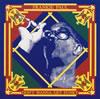 フランキー・ポール / ドント・ウォナ・ゲット・ファンキー [CD] [アルバム] [1995/02/01発売]