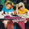 シャンプー / デリシャス  [CD] [アルバム] [1995/02/17発売]