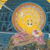 マジカル・パワー・マコ / スーパー・レコード [廃盤] [CD] [アルバム] [1995/02/25発売]