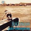 ジェイク・コンセプション / ジェイク・ボックスVol.3〜ラプソディ [CD] [アルバム] [1995/03/24発売]