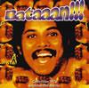 ジョー・バターン / バターン!!1976 [廃盤] [CD] [アルバム] [1995/04/25発売]