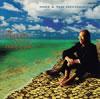 マイク&ザ・メカニックス / 黄金の浜辺にて [廃盤] [CD] [アルバム] [1995/04/08発売]