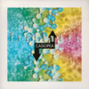 CASIOPEA / Freshness [廃盤]