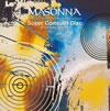 マゾンナ / スーパー・コンパクト・ディスク [CD] [アルバム] [1995/04/25発売]