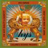 ヤプーズ / HYS(ヒス) [CD] [アルバム] [1995/06/21発売]