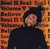 SOUL II SOUL / Vol.5〜ビリーヴ [廃盤] [CD] [アルバム] [1995/07/26発売]
