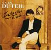 イヴ・デュテイユ / ぼくと彼女たちの間には…デュオ [廃盤] [CD] [アルバム] [1995/08/30発売]