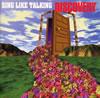 SING LIKE TALKING / ディスカヴァリー