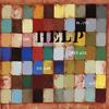 ヘルプ〜ボスニア戦災孤児救援のためのチャリティ・アルバム [CD]