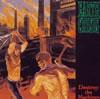 アース・クライシス / デストロイ・ザ・マシンズ [廃盤] [CD] [アルバム] [1995/11/01発売]