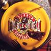 すかんち / ダブル・ダブル・チョコレート [2CD] [CD] [アルバム] [1995/11/22発売]