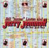 ジェリー・ジェモット