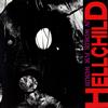 ヘルチャイルド / イン・ワーズ、フォー・ワーズ [廃盤] [CD] [アルバム] [1995/10/25発売]