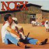 NOFX / ヘヴィ・ペッティング・ズー [廃盤] [CD] [アルバム] [1996/02/01発売]