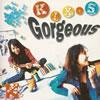 KIX・S / ゴージャス [廃盤] [CD] [アルバム] [1996/02/21発売]