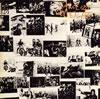 キャロル / ゴールデン・ヒッツ [CD] [アルバム] [1996/02/25発売]