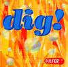 ダルファー / dig! [CD] [アルバム] [1996/04/10発売]