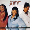 SWV / ユー・アー・ザ・ワン [CD] [アルバム] [1996/05/22発売]