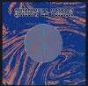 ムジカ・トランソニック / 栄光のムジカ・トランソニック [CD] [アルバム] [1996/04/25発売]